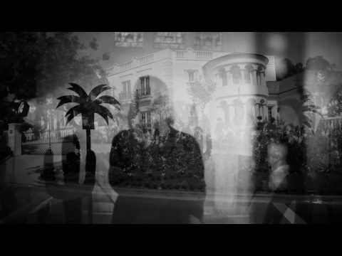 'Madonna' by LosFeliz