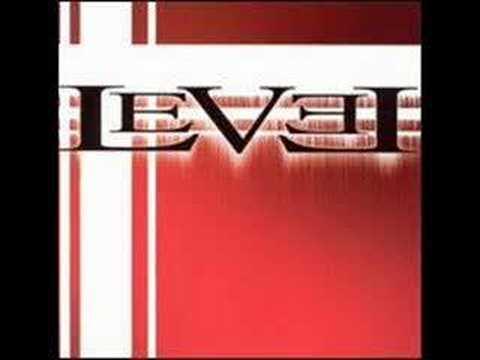 Клип Level - Shattered