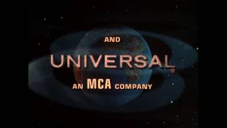 Public Arts Roy Huggins Productions/Cherokee Productions/Universal Television (1976)