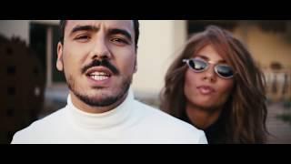 Смотреть клип Tulio Dek Ft. Mayra Andrade - Nós Dois