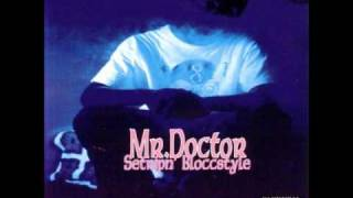Mr. Doctor- Crop of the Year