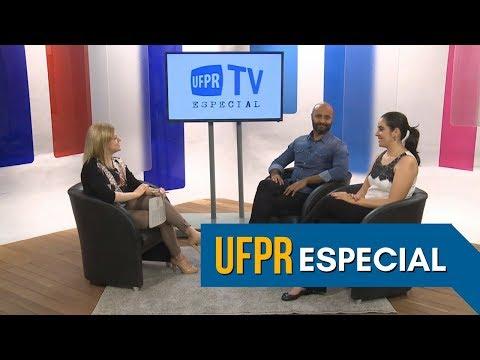 UFPR Especial | Checagem de notícias...