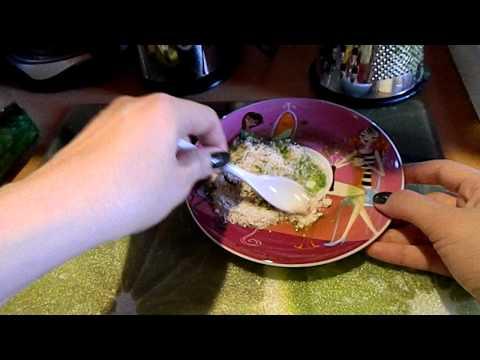 Как приготовить домашний скраб для губ своими руками