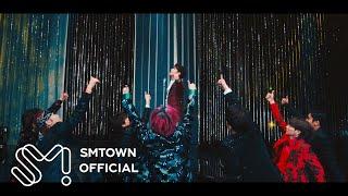 Download SUPER JUNIOR 슈퍼주니어 'House Party' MV