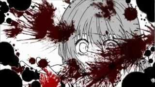【Hatsune Miku】Kagerou Days-sub esp :3【Yume Nikki PV】+MP3