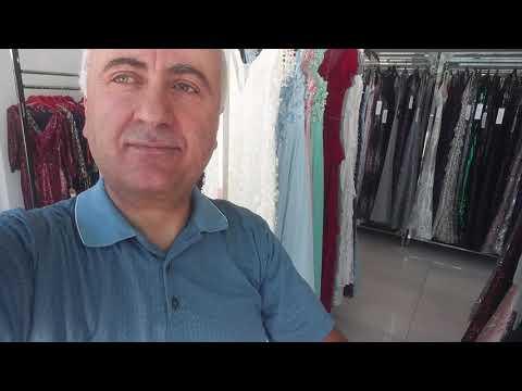 www.hccce.com-unique-turkish-evening-dresses-online-shopping-turkey-europe-uae-australia-hcd20d20d