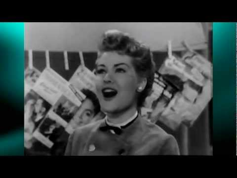 Patti Page - The Glory of Love