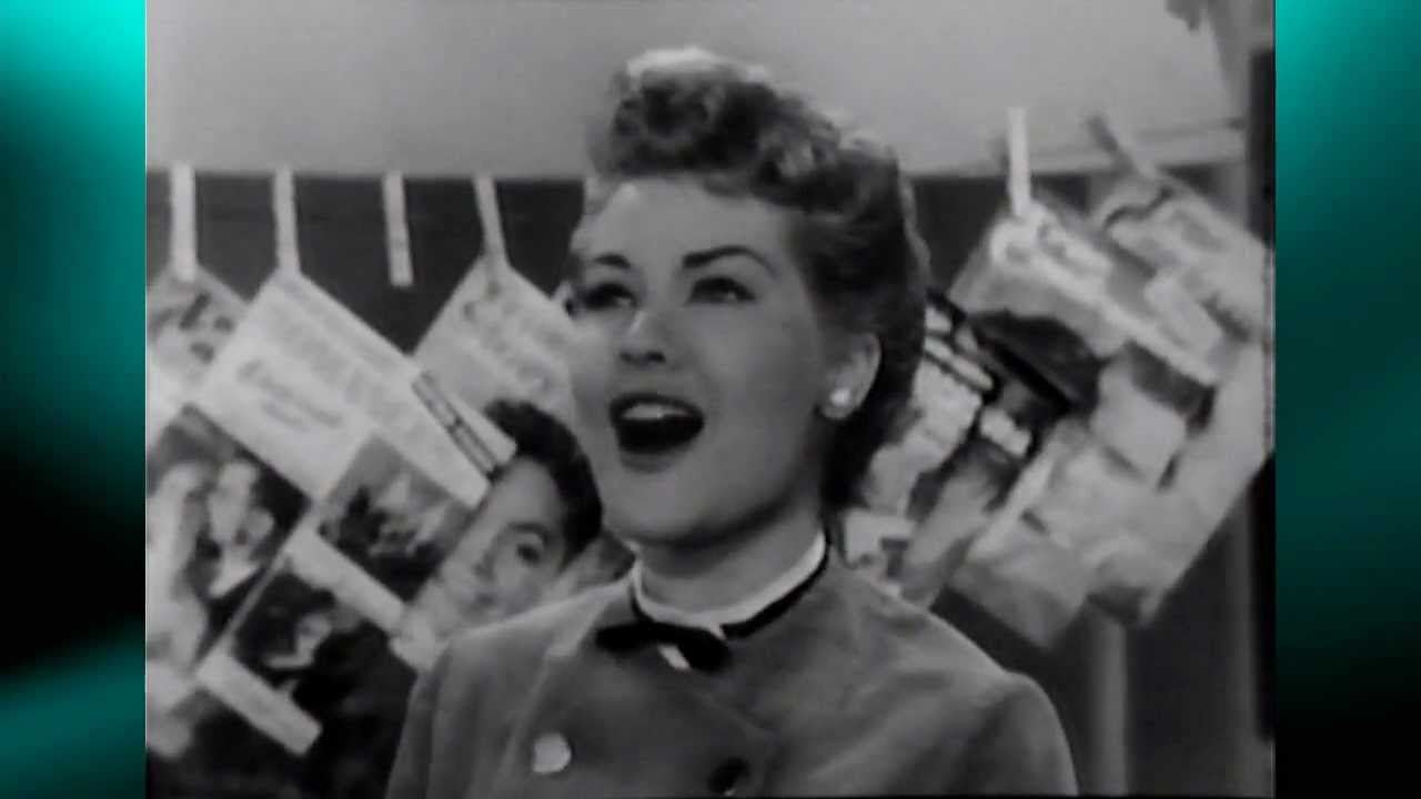 patti-page-the-glory-of-love-imagedaeus-video-productions