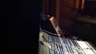 """LP - In Studio - """"It's Over"""" (Roy Orbison)"""