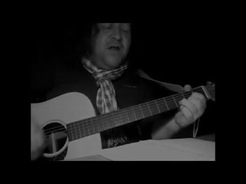 Lirik lagu Memories Of East Texas