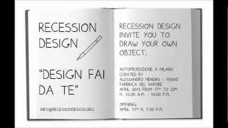 Recession_design_2012.wmv