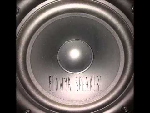 Major Lazer   Bubble But DJ SNAKE REMIX) [Ft  Bruno Mars, 2 Chainz, Tyga & Mystic]