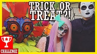 trick or treat happy halloween 2015 costumes   kittiesmama