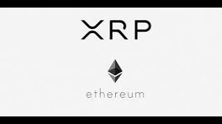 XRP price news! Bullish uptick to 0.27! ETH - Best performing crypto of the decade?