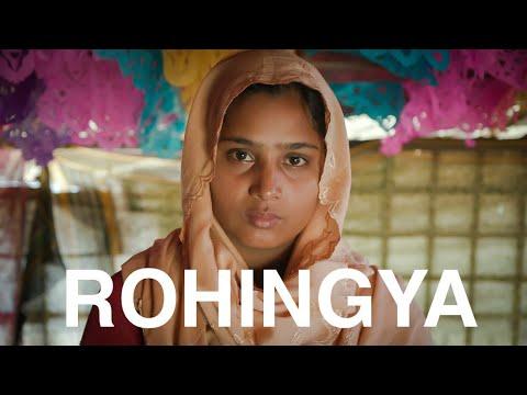 সিডনীর ভালো রোহিঙ্গা সম্প্রদায়: Rohingya Community in Sydney