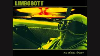 Limbogott - Drugstore cowboy