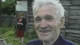 Секты Совершенно секретно, 2001