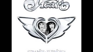 Heart- Bebe le Strange - Album Version