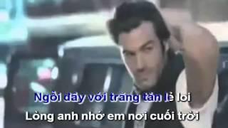 Nhac Viet Nam | karaoke Nhạc liên khúc Remix YouTube | karaoke Nhac lien khuc Remix YouTube
