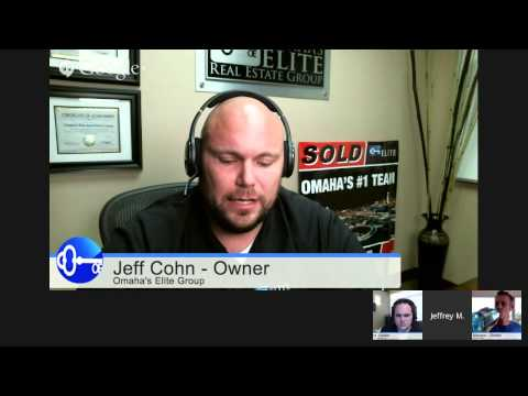 Team Building Skills: From 80 to 425 Deals in 3 Years w/ Jeff Cohn
