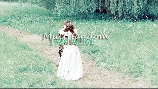 Multifandom ~ I'M ALIVE ~