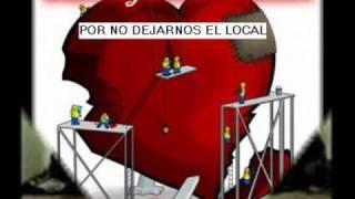 Aliados Del Amor-Que Sera De Mi YouTube Videos