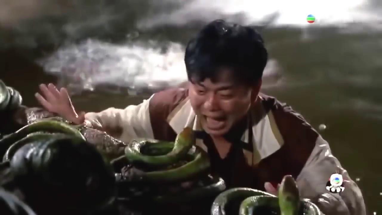 Phim Hồng Kông xưa cực hay