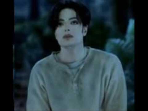 Michael Jackson - Childhood Lyrics