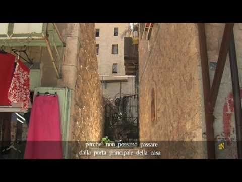 "HEBRON - Palestina ""CONTEMPORARY PALESTINE"" - HEBRON REHABILITATION COMMITEE  9"
