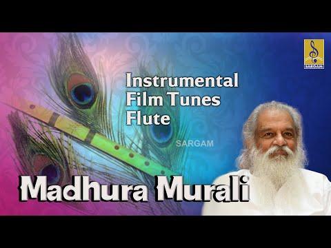 Malayalam Karaoke Songs Collection Download