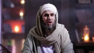 في صحبة يوسف /الشيخ خالد الخليوي