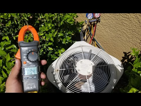 AC Not Cooling? Here's Why!!!