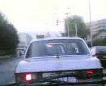 taxi marocaine à genève