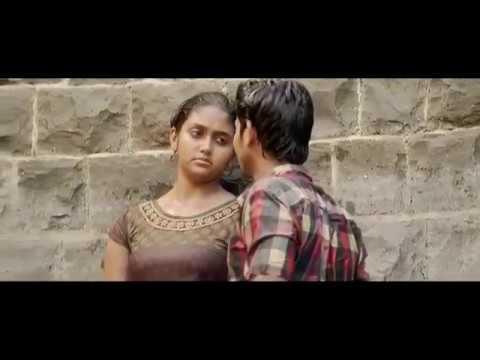Banjara video song Ravindar love song and Sindhu chori amazing just watching this video Hum Banjara