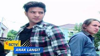 Highlight Anak Langit - Episode 557 dan 558
