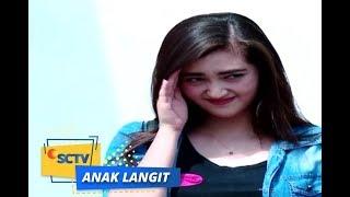 Anak Langit: Ihh Vika Grogi Nihh Berhadapan Sama Ali | Episode 641