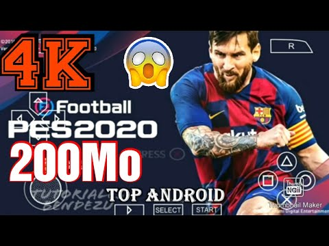 pes-2020-ppsspp-android-offline-200mb-best-graphics-new-faces-kits-2020-&-full-transfers-update