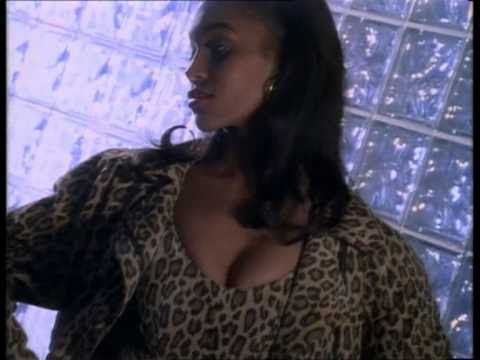 Shaggy - Oh Carolina 1993 (Official HQ)