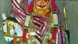 Jay Vir  maharaj