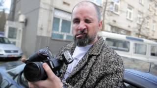 Fotograf miesiąca - Jacek Poremba