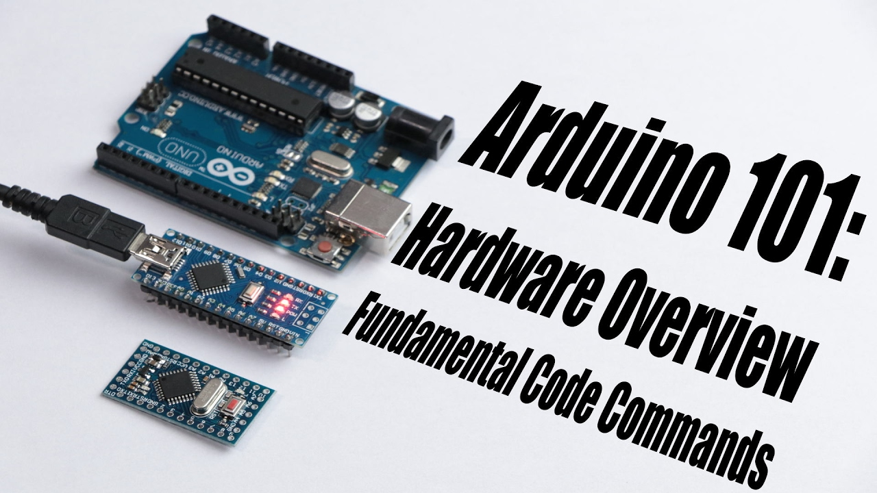 Sound Audio Projects Archives - Use Arduino for Projects