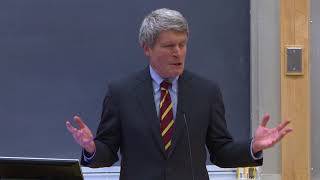 Cover images Conflicts of Interest and the Constitution -  Richard Painter