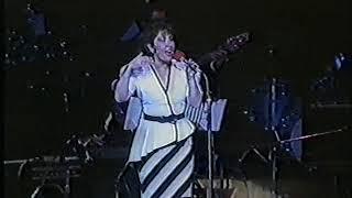 Helen Shapiro 30th Anniversary Concert part 1