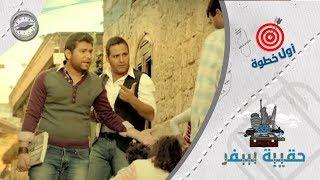 ألبوم غنائي اجتماعي يطلقه مغني سوري في اسطنبول
