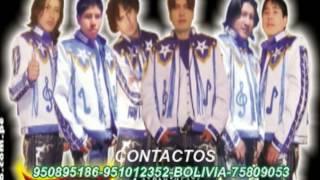 Yamal y su grupo ROSCIO - Mi Soledad (Primicia 2013)(Yamal y su grupo ROSCIO - Mi Soledad (Primicia 2013), 2013-01-31T00:32:10.000Z)
