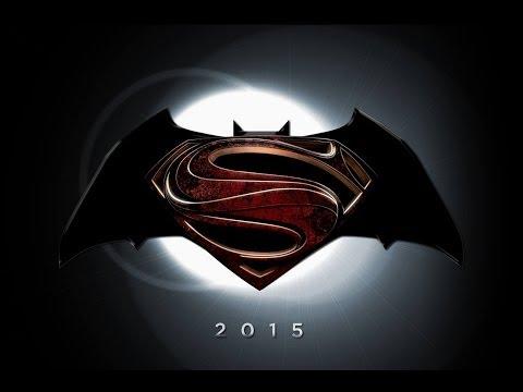 the films of Zack Snyder