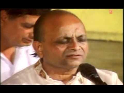 Vinod Agarwal Ji - Keshava Madhava Part 2(of 4)