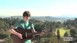 Jake Bugg Covers Johnny Cash