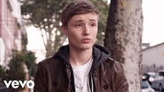 Isac Elliot - Tired of Missing You
