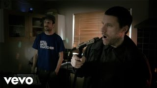 Sleaford Mods - Moptop
